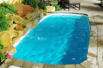 <iframe src='http://www.facebook.com/plugins/like.php?href=http%3A%2F%2Fhavelockpoolandspa.com%2Fimages%2Fgalleries%2Faloha-fiberglass%2Faloha-fiberglass-pool-001.jpg&send=false&layout=button_count&width=100&show_faces=false&action=like&colorscheme=light&font&height=21' scrolling='no' frameborder='0' style='border:none; overflow:hidden; width:90px; height:21px;' allowTransparency='true'></iframe> <a href='http://pinterest.com/pin/create/button/?url=http%3A%2F%2Fhavelockpoolandspa.com&media=http%3A%2F%2Fhavelockpoolandspa.com%2Fimages%2Fgalleries%2Faloha-fiberglass%2Fwm%2Faloha-fiberglass-pool-001.jpg&description=havelockpoolandspa.com' data-pin-do='buttonPin' data-pin-config='above'><img src='http://assets.pinterest.com/images/pidgets/pin_it_button.png' /></a>