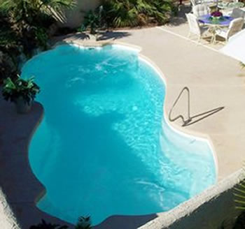 <iframe src='http://www.facebook.com/plugins/like.php?href=http%3A%2F%2Fhavelockpoolandspa.com%2Fimages%2Fgalleries%2Faloha-fiberglass%2Faloha-fiberglass-pool-002.jpg&send=false&layout=button_count&width=100&show_faces=false&action=like&colorscheme=light&font&height=21' scrolling='no' frameborder='0' style='border:none; overflow:hidden; width:90px; height:21px;' allowTransparency='true'></iframe> <a href='http://pinterest.com/pin/create/button/?url=http%3A%2F%2Fhavelockpoolandspa.com&media=http%3A%2F%2Fhavelockpoolandspa.com%2Fimages%2Fgalleries%2Faloha-fiberglass%2Fwm%2Ffiber-glass-pools-002.jpg&description=havelockpoolandspa.com' data-pin-do='buttonPin' data-pin-config='above'><img src='http://assets.pinterest.com/images/pidgets/pin_it_button.png' /></a> 