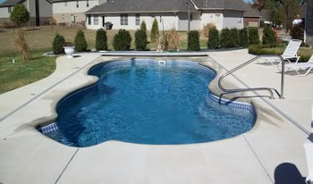 <iframe src='http://www.facebook.com/plugins/like.php?href=http%3A%2F%2Fhavelockpoolandspa.com%2Fimages%2Fgalleries%2Faloha-fiberglass%2Faloha-fiberglass-pool-009.jpg&send=false&layout=button_count&width=100&show_faces=false&action=like&colorscheme=light&font&height=21' scrolling='no' frameborder='0' style='border:none; overflow:hidden; width:90px; height:21px;' allowTransparency='true'></iframe> <a href='http://pinterest.com/pin/create/button/?url=http%3A%2F%2Fhavelockpoolandspa.com&media=http%3A%2F%2Fhavelockpoolandspa.com%2Fimages%2Fgalleries%2Faloha-fiberglass%2Fwm%2Faloha-fiberglass-pool-009.jpg&description=havelockpoolandspa.com' data-pin-do='buttonPin' data-pin-config='above'><img src='http://assets.pinterest.com/images/pidgets/pin_it_button.png' /></a>