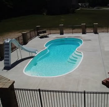 <iframe src='http://www.facebook.com/plugins/like.php?href=http%3A%2F%2Fhavelockpoolandspa.com%2Fimg%2Fgalleries%2Faloha%2Fnew2Faloha-fiberglass-pool-012.jpg&send=false&layout=button_count&width=100&show_faces=false&action=like&colorscheme=light&font&height=21' scrolling='no' frameborder='0' style='border:none; overflow:hidden; width:90px; height:21px;' allowTransparency='true'></iframe> <a href='http://pinterest.com/pin/create/button/?url=http%3A%2F%2Fhavelockpoolandspa.com&media=http%3A%2F%2Fhavelockpoolandspa.com%2Fimages%2Fgalleries%2Faloha-fiberglass%2Fwm%2Faloha-fiberglass-pool-012.jpg&description=havelockpoolandspa.com' data-pin-do='buttonPin' data-pin-config='above'><img src='http://assets.pinterest.com/images/pidgets/pin_it_button.png' /></a> 