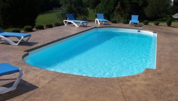 <iframe src='http://www.facebook.com/plugins/like.php?href=http%3A%2F%2Fhavelockpoolandspa.com%2Fimages%2Fgalleries%2Faloha-fiberglass%2Faloha-fiberglass-pool-017.jpg&send=false&layout=button_count&width=100&show_faces=false&action=like&colorscheme=light&font&height=21' scrolling='no' frameborder='0' style='border:none; overflow:hidden; width:90px; height:21px;' allowTransparency='true'></iframe> <a href='http://pinterest.com/pin/create/button/?url=http%3A%2F%2Fhavelockpoolandspa.com&media=http%3A%2F%2Fhavelockpoolandspa.com%2Fimages%2Fgalleries%2Faloha-fiberglass%2Fwm%2Faloha-fiberglass-pool-017.jpg&description=havelockpoolandspa.com' data-pin-do='buttonPin' data-pin-config='above'><img src='http://assets.pinterest.com/images/pidgets/pin_it_button.png' /></a> 