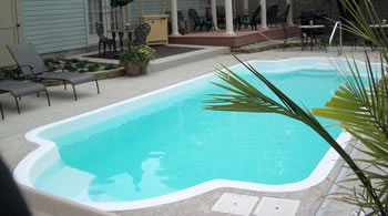 <iframe src='http://www.facebook.com/plugins/like.php?href=http%3A%2F%2Fhavelockpoolandspa.com%2Fimages%2Fgalleries%2Faloha-fiberglass%2Faloha-fiberglass-pool-020.jpg&send=false&layout=button_count&width=100&show_faces=false&action=like&colorscheme=light&font&height=21' scrolling='no' frameborder='0' style='border:none; overflow:hidden; width:90px; height:21px;' allowTransparency='true'></iframe> <a href='http://pinterest.com/pin/create/button/?url=http%3A%2F%2Fhavelockpoolandspa.com&media=http%3A%2F%2Fhavelockpoolandspa.com%2Fimages%2Fgalleries%2Faloha-fiberglass%2Fwm%2Faloha-fiberglass-pool-020.jpg&description=havelockpoolandspa.com' data-pin-do='buttonPin' data-pin-config='above'><img src='http://assets.pinterest.com/images/pidgets/pin_it_button.png' /></a> 