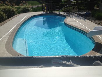 <iframe src='http://www.facebook.com/plugins/like.php?href=http%3A%2F%2Fhavelockpoolandspa.com%2Fimages%2Fgalleries%2Faloha-fiberglass%2Faloha-fiberglass-pool-036.jpg&send=false&layout=button_count&width=100&show_faces=false&action=like&colorscheme=light&font&height=21' scrolling='no' frameborder='0' style='border:none; overflow:hidden; width:90px; height:21px;' allowTransparency='true'></iframe> <a href='http://pinterest.com/pin/create/button/?url=http%3A%2F%2Fhavelockpoolandspa.com&media=http%3A%2F%2Fhavelockpoolandspa.com%2Fimages%2Fgalleries%2Faloha-fiberglass%2Fwm%2Faloha-fiberglass-pool-036.jpg&description=havelockpoolandspa.com' data-pin-do='buttonPin' data-pin-config='above'><img src='http://assets.pinterest.com/images/pidgets/pin_it_button.png' /></a> 