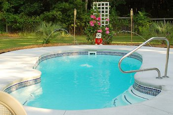 <iframe src='http://www.facebook.com/plugins/like.php?href=http%3A%2F%2Fhavelockpoolandspa.com%2Fimages%2Fgalleries%2Faloha-fiberglass%2Faloha-fiberglass-pool-041.jpg&send=false&layout=button_count&width=100&show_faces=false&action=like&colorscheme=light&font&height=21' scrolling='no' frameborder='0' style='border:none; overflow:hidden; width:100px; height:21px;' allowTransparency='true'></iframe> <a href='http://pinterest.com/pin/create/button/?url=http%3A%2F%2Fhavelockpoolandspa.com&media=http%3A%2F%2Fhavelockpoolandspa.com%2Fimages%2Fgalleries%2Faloha-fiberglass%2Fwm%2Faloha-fiberglass-pool-041.jpg&description=havelockpoolandspa.com' data-pin-do='buttonPin' data-pin-config='above'><img src='http://assets.pinterest.com/images/pidgets/pin_it_button.png' /></a>