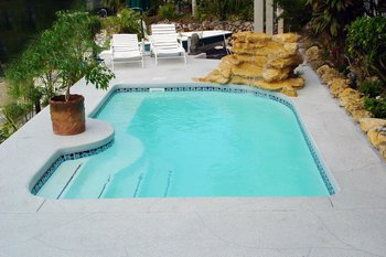 <iframe src='http://www.facebook.com/plugins/like.php?href=http%3A%2F%2Fhavelockpoolandspa.com%2Fimages%2Fgalleries%2Faloha-fiberglass%2Faloha-fiberglass-pool-049.jpg&send=false&layout=button_count&width=100&show_faces=false&action=like&colorscheme=light&font&height=21' scrolling='no' frameborder='0' style='border:none; overflow:hidden; width:90px; height:21px;' allowTransparency='true'></iframe> <a href='http://pinterest.com/pin/create/button/?url=http%3A%2F%2Fhavelockpoolandspa.com&media=http%3A%2F%2Fhavelockpoolandspa.com%2Fimages%2Fgalleries%2Faloha-fiberglass%2Fwm%2Faloha-fiberglass-pool-049.jpg&description=havelockpoolandspa.com' data-pin-do='buttonPin' data-pin-config='above'><img src='http://assets.pinterest.com/images/pidgets/pin_it_button.png' /></a> 
